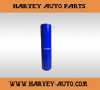 5354115 1303026 01 High quality heavy truck silicone hose