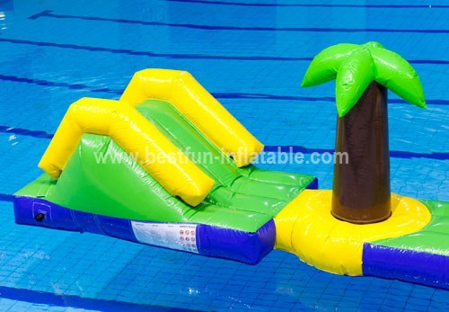 Best inflatable amusement water park