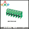 PCB Screw Connection Terminal Block