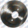 BRAKE DISC FOR FORD 95GB 2A315 FA