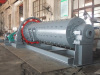 Excellent quality high efficiency Ball mill various type hot sale, China reliable supplier
