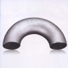 Lowest price!!!BW carbon steel elbow WPL6