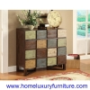 Entrance tables console table wooden table decorations living room table