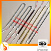 Carbon Fiber Heating Pipe (Electric Heating Film basis) for Room Warmer