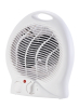 Electric Fan Heater Without Thermostat