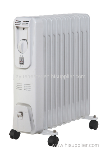 Cheapest Electric Oil Heater