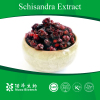 lignins in schisandra fruit extract 12%