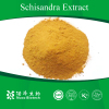 Schizandra in fruit extract 19%