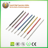 teflon insulated electric wire UL1330/1331
