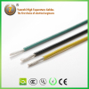 teflon wire UL1332 ROHS cable
