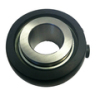 Bearing assemble with rubber ring Great Plain Drill Parts agricultural machinery parts