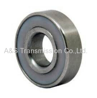 VXB high quality Bearing