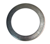 Shield for Trunion bearing ass. Sunflower Disc Parts Agricultural machinery parts