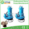 submersible drilling pump centrifugal sand pump