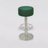 Bar Stool Bar Furniture...