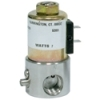 KIP solenoid valves A&S