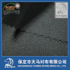 TWILL WOVEN INTERLINING FABRIC SUITABLE FOR SUITS