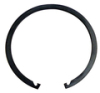 Snap Ring for P5713 KMC hipper housing agricultural spare part