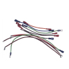 Towing Wiring Harness AL604