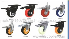 sell all kinds of foot wheel