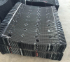 Cooling tower fill/cooling tower infill/cooling tower packing