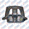 BRAKE CALIPE-Front Axle Right FOR FORD YC15 2B120 AA