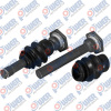 REPAIR KIT FOR FORD YC15 2L527 AA