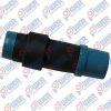 REPAIR KIT FOR FORD 92VB 2L527 AA