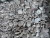 pig iron mark PL1PL2