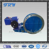electric damper electric butterfly valve electric ball valve