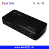 Multi funcation car Jump Starter 12000mAh,power bank car jump start,pocket power battery jump start cars