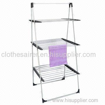 Tower Type Laundry Drying Rack Clothes drying rack