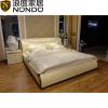 Soft Bed Living room furniture home furniture