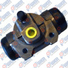 BRAKE CYLINDER FOR FORD 92VB 2261 CA