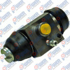 BRAKE CYLINDER FOR FORD 86VB 2261 DA