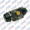 BRAKE CYLINDER FOR FORD 86VB 2262 DA