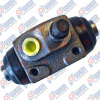 BRAKE CYLINDER FOR FORD 72GB 2261 CA
