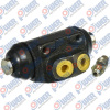 BRAKE CYLINDER FOR FORD YS412261AA