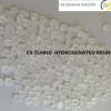 C9 CHYDROGENATED HYDROCARBON RESIN