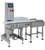 Waterproof Check Weigher (M300)