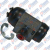 BRAKE CYLINDER FOR FORD 86VB 2261 BA