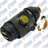 BRAKE CYLINDER FOR FORD 86VB 2261 CA