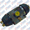 BRAKE CYLINDER FOR FORD 86VB 2261 EA
