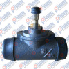 BRAKE CYLINDER FOR FORD XM34 2261 AA
