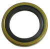 Triple lip oil seal for P2900 hub Yetter Coulter parts farm spare part
