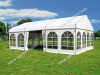 Small Party Marquee Tent