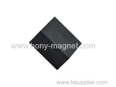 Bonded NdFeB Block Magnet Distributors Needs