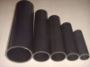 UHMW-PE/PE/HDPE plate/sheet/plastic powders/pipe/tube/other parts