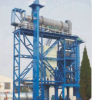 hot Asphalt Recycling Plant