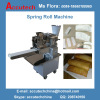 a spring roll making machine